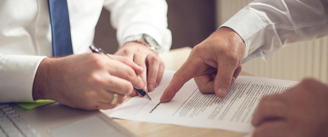 Legal Liability Insurance
