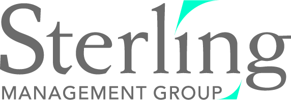 Sterling Management Group